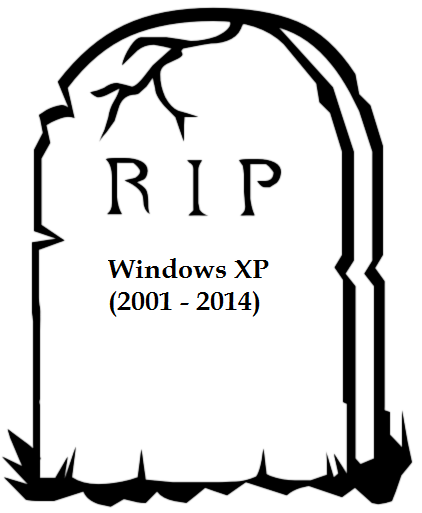 R_I_P_XP_gravestone