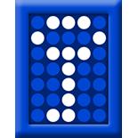 TrueCrypt_Logo