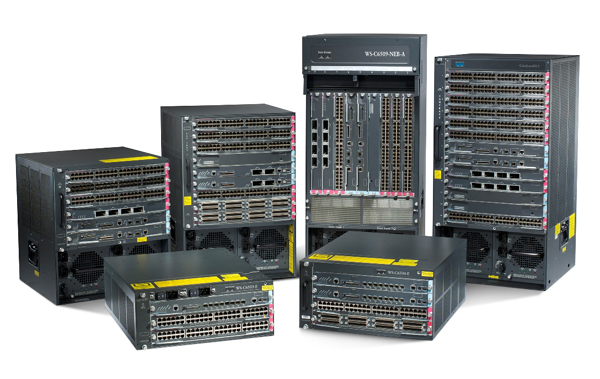 6500 series