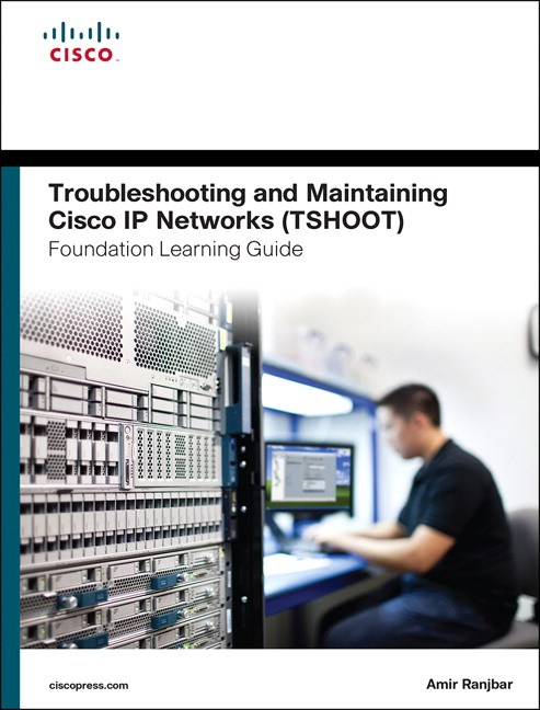 computer networking troubleshooting guide pdf