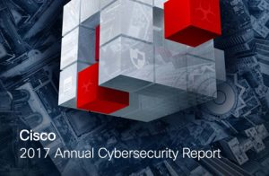 cisco-cyber-security-report
