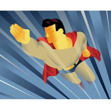 super_hero.jpg