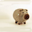 piggybank.jpg