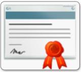 digital-certificate-excel