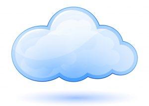 the-cloud