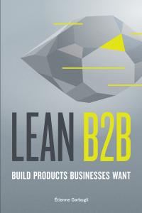 leanb2b-front