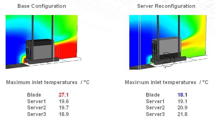 server-configuration.JPG
