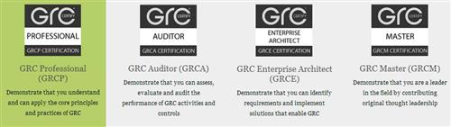 grc-certify-creds