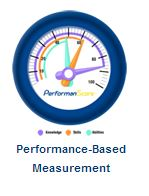 performanscore
