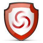 cent-shield