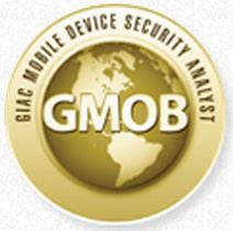 gmob-logo