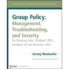 Management, Troubleshooting, and Security