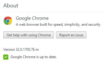 chrome-desktop