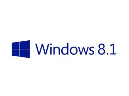 win81-logo