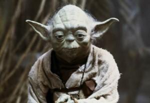 Yoda-400x276