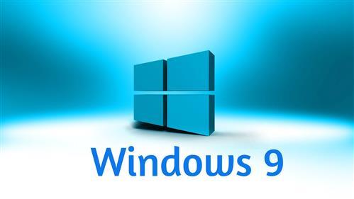 win9-logo