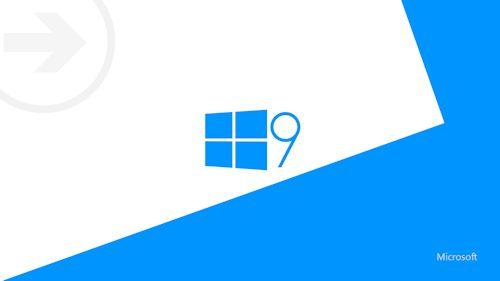 windows-9-wallpaper-2