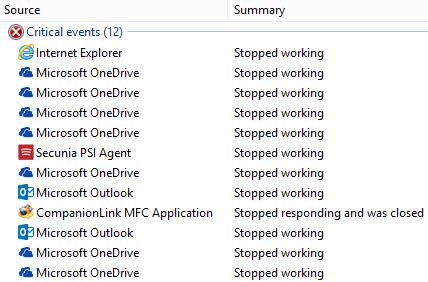 onedrive-crashes