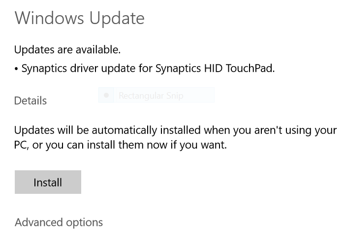 win10syndrive