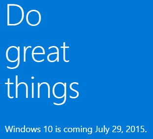 win10blurb