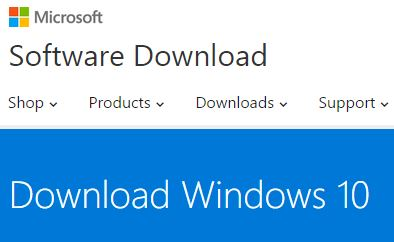 Win10download