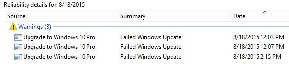 win10-update-fails