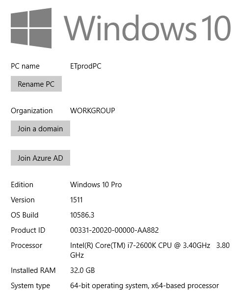 w10-1511-about