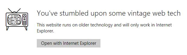 MS Opens Its Update Catalog to Non-IE Browsers