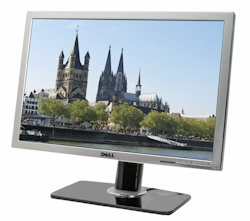 Monitor Upgrade Saves on Money and Energy