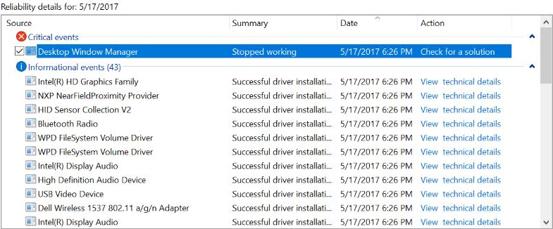 Manage Win10 Drivers Using DISM