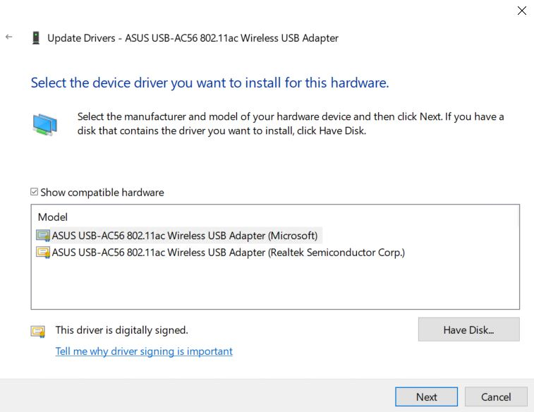 Asus Mei Driver Windows 10