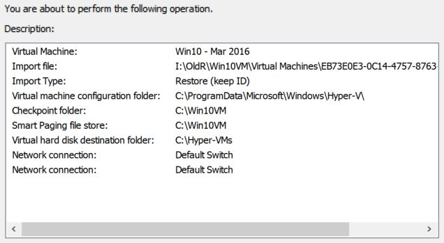 Default Switch Makes Hyper-V Networking Dead Simple