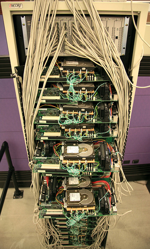 googles-first-server.jpg