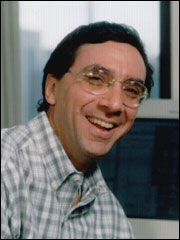john_markoff.jpg