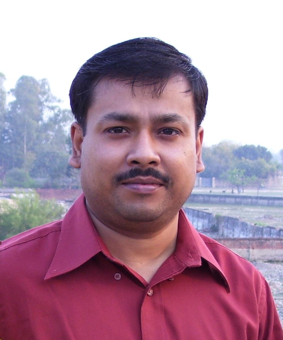 sanjay_ram.jpg