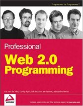 web-20-programming.jpg