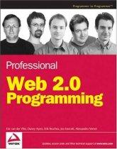web-20-programming.jpg