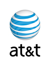 att_logo.JPG