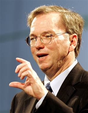 eric_schmidt.jpg