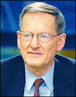 george_gilder.jpg
