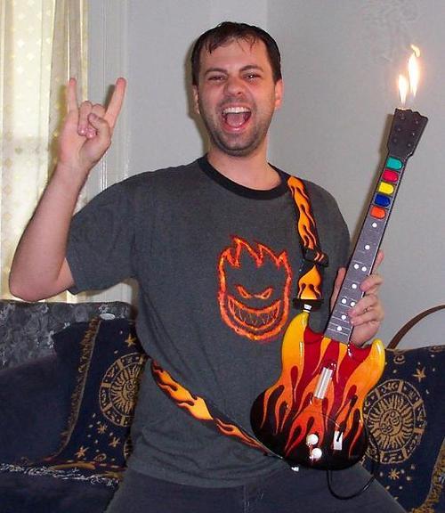 guitar-hero.jpe