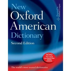 new_oxford_american_dictionary.jpg