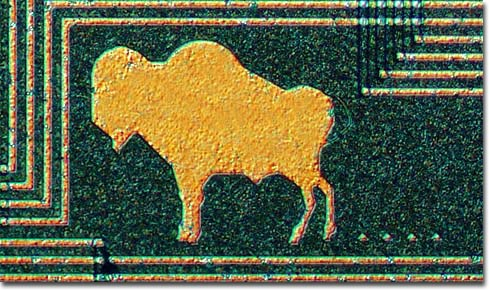 hp-buffalo-chip.jpg