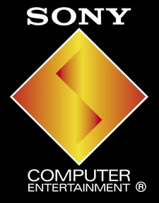 sony_games.jpg