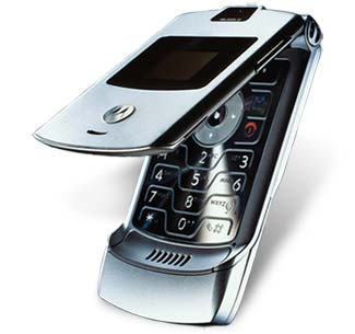 cellphone.jpg