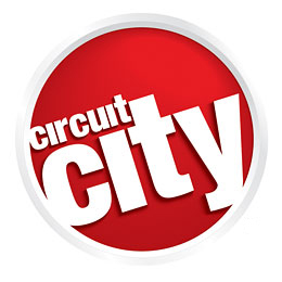 circuit_city.jpg