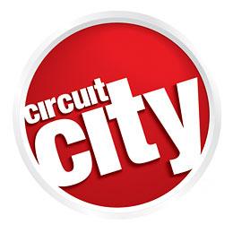 circuit_city.jpg