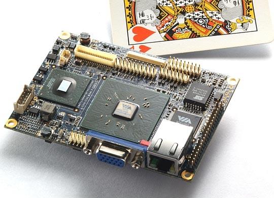 pico_itx_motherboard_via.jpg