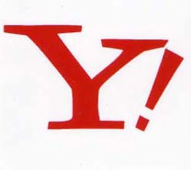 yahoo_logo.jpg
