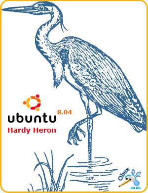 hardy_heron2.jpg